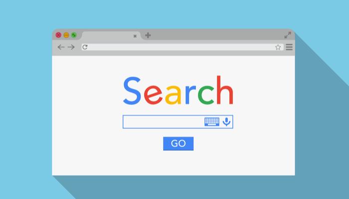 Google Chromeでお気に入りバーが表示されない!常に表示にする方法を3秒で設定