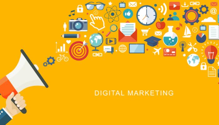 Webマーケティング の特徴とは?ネットならではの違いと基礎を解説
